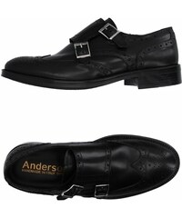 ANDERSON CHAUSSURES