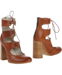 OVYE' BY CRISTINA LUCCHI CHAUSSURES