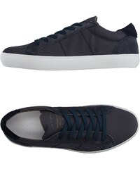 PDO 1 CHAUSSURES