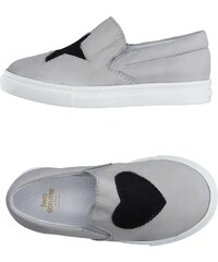 TWO CON ME BY PEPÈ CHAUSSURES
