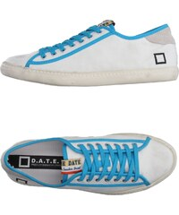 D.A.T.E. CHAUSSURES