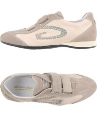 GUARDIANI SPORT CHAUSSURES