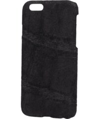 Liebeskind Berlin iPhone Case aus Leder