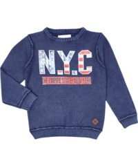 Review for Kids Pullover mit Print