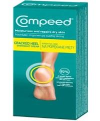Compeed Intenzivní krém na popraskané paty (Cracked Heel Overnight Cream) 75 ml
