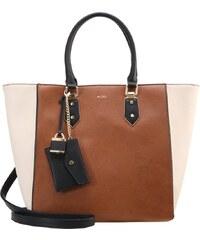 ALDO AMETRINE Shopping Bag tan