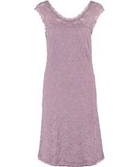 Rosemunde Robe d'été antique purple