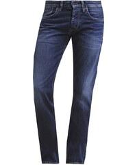Pepe Jeans CASH REGULAR FIT Jean droit W53
