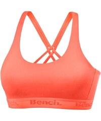 BENCH Sport BH