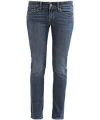 Levi's® 712 SLIM Jean slim daytrip