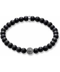 Thomas Sabo Armband Armband A1354 704 11