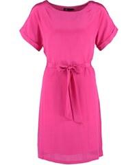 KALA EMMY Robe chemise pink