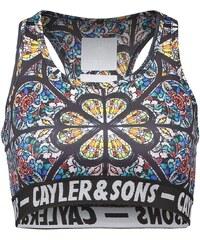 Cayler & Sons GAUDI Débardeur multicolor