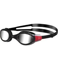 SPEEDO Schwimmbrille Futura Biofuse Mirror 8 10443 4577