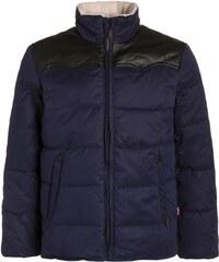 Levi's® PIT Veste d'hiver dress blue