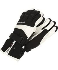 Reusch MODUS GTX Gants white/black