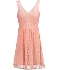 Dorothy Perkins Petite Robe de soirée pink