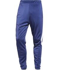 YOUR TURN Pantalon de survêtement blue