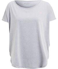 Röhnisch LEO Tshirt de sport grey melange