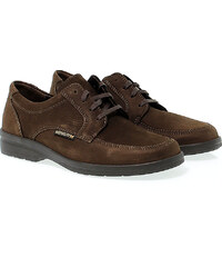 Chaussures à lacets mephisto janeiro