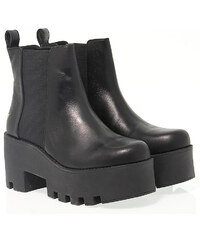 Halbstiefel windsor smith alien