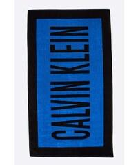 Calvin Klein Underwear - Osuška