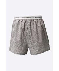 Calvin Klein Underwear - Boxerky Slim Fit (2-pak)