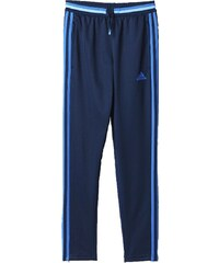 adidas Performance CONDIVO16 Pantalon de survêtement collegiate navy/blue