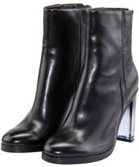 AGL Attilio Giusti Leombruni - Ankle Boots für Damen