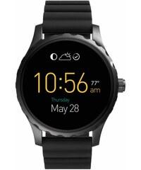 Fossil Q Smartwatch Q MARSHAL FTW2107