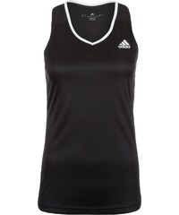 ADIDAS PERFORMANCE Club Tennistank Damen