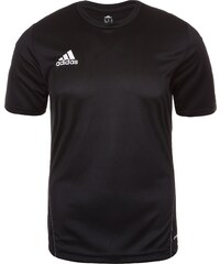 ADIDAS PERFORMANCE Core 15 Trainingsshirt Herren