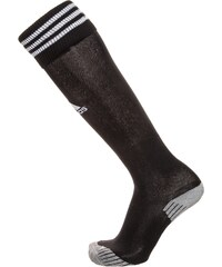 ADIDAS PERFORMANCE Adisock 12 Sockenstutzen Herren