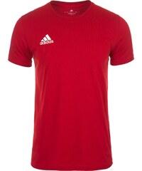 ADIDAS PERFORMANCE Core 15 Trainingsshirt Herren