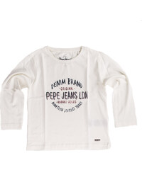 Pepe Jeans TOMME