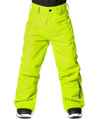 Horsefeathers Rae Kids lime