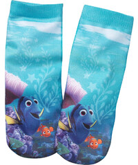 Topolino Ponožky Hledá se Dory
