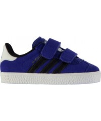 adidas Originals Adidas Gazelle 2 CF Inf71, blue/black/wht