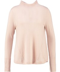 talkabout Pullover powder