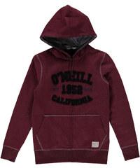 O'Neill LB PCH CALIFORNIA HOODIE 116