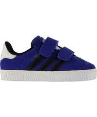 adidas Originals Adidas Gazelle 2 CF Inf71, blue/black/wht