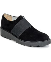 Paul Joe Sister Chaussures CLAIRE