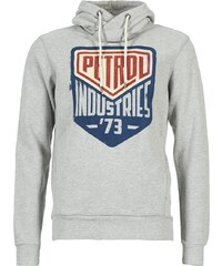 Petrol Industries Sweat-shirt SWEAT SWH362