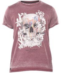 Deeluxe Sugar - T-shirt - violet