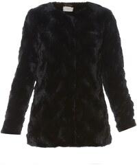 Vero Moda Manteau - noir