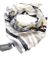 Guess šátek AW4264SIL70