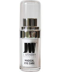 J.Wonder Magical Eye Care Augenserum 15 ml