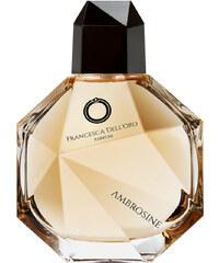 Francesca Dell ´Oro Unisexdüfte Amborsine Eau de Parfum (EdP) 100 ml