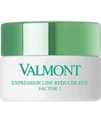 Valmont Express Line Reducer Eye Factor I Augengel 15 ml