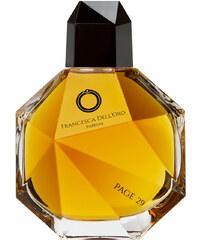 Francesca Dell ´Oro Unisexdüfte Page 29 Eau de Parfum (EdP) 100 ml